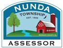 Nunda Township Assessor